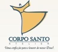 Atelier Do Corpo - Barreiro De Baixo