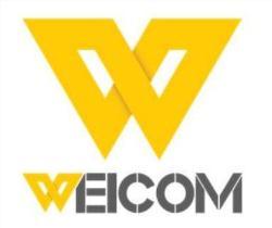 WEICOM Informática