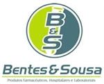 Bentes & Sousa