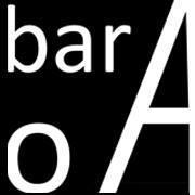 O Almanaque Bar, Cafe e Restaurante Ltda . Me
