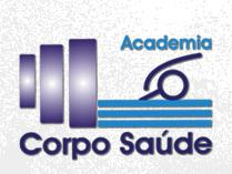 Academia Corpo Saúde