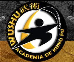 Academia Wushu de Kung Fu e Boxe Chinês
