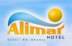 Hotel Alimar Ltda