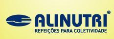 Alinutri Refeições Industriais Ltda