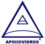 Apollo Comercio de Vidros Ltda
