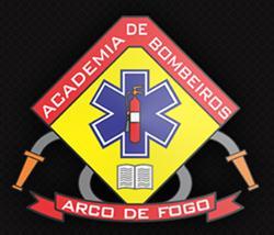 Academia de Bombeiro Civil Arco de Fogo