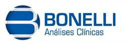 Bonelli Análises Clínicas