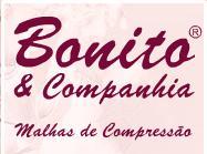 Bonito E Companhia - Vila Mariana