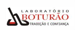 Laboratório Clínico Dr Hélio Reis Boturao Ltda - Vila Matias