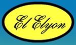 Fábrica de Camisetas El Elyon
