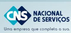 CNS Nacional de Serviços Ltda