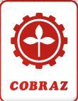 Cobraz Equip Hotel