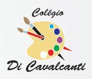 Colégio Cavalcanti