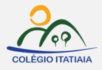 Colégio Itatiaia