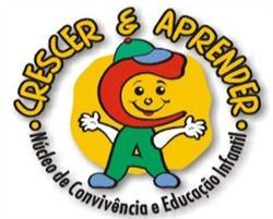 Escola Crescer E Aprender Educação Infantil C/ Berçário E Ensino Fundamental