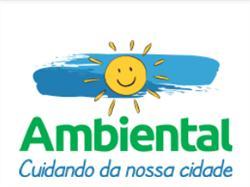 Engepasa Ambiental Ltda