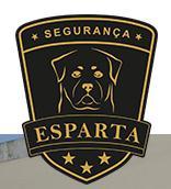 Esparta Segurança Ltda - Santo André