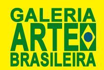 Galeria De Arte Brasileira Ltda - Cerqueira César