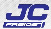 Jc Freios Com. Auto Peças e Serv. Ltda