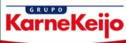 Karne Keijo Logística Integrada Ltda