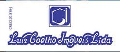 Luiz Coelho Imóveis Ltda