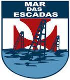 Fábrica - Mar Das Escadas