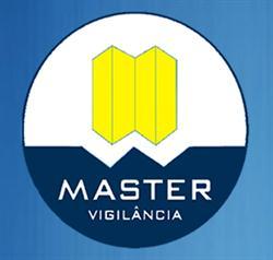 Master Vigilância Especializada S/c Ltda - Alto Da Rua Xv