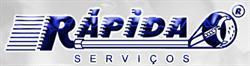 M V Serviços Ltda