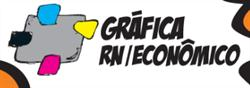 RN Econômico Emp Jornalística Ltda