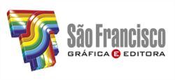 São Francisco Gráfica