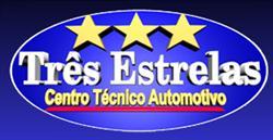 Auto Center Três Estrelas