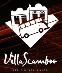 Villa Scamboo