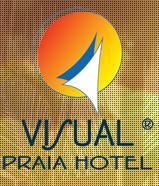 Visual Praia Hotel Ltda