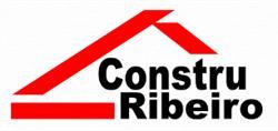 Constru Ribeiro Materiais Para Construção