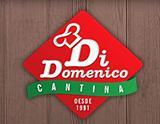 Restaurante Buffet Di Domênico