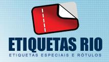 Etiquetas Rio - Etiquetas Técnicas Personalizadas - São Cristóvão