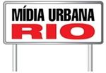 Mídia Urbana Rio Comércio e Locação de Painéis Ltda