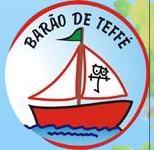 Berçario e Pré Escola Barão de Teffé Ltda