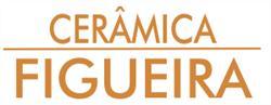Cerâmica Figueira Ltd