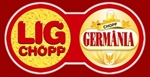 Chopp Lig Chopp Germânia