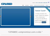 Site do Cipamed