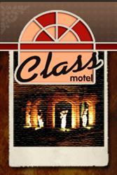Class Motel