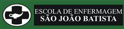 Escola de Enfermagem São João Batista S/S