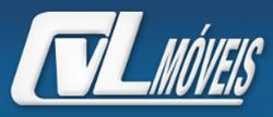 Cvl Comércio de Móveis e Máquinas Ltda