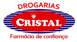 Drogaria Cristal