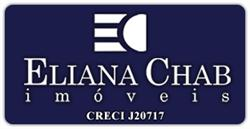 Eliana Chab Imóveis