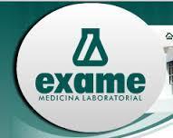 Exame Laboratório de Patologia Clínica Ltda
