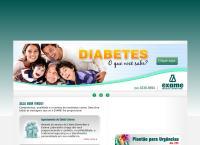 Site do Exame Laboratório de Patologia Clínica Ltda