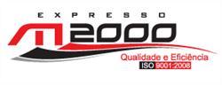 Expresso M2000 Ltda