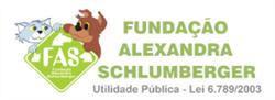 Fundação Alexandra Schlumberger